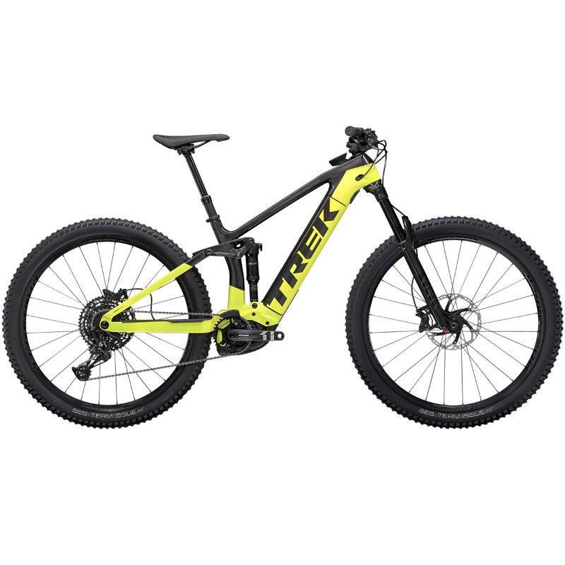 2021 Trek Rail 9.7 Mountain Bike in  listed under Real Estate - Land / Plots for Sale