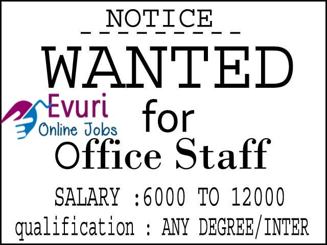 Part Time Jobs And Home Based Data Entry Jobs in  listed under Jobs - Part Time Jobs