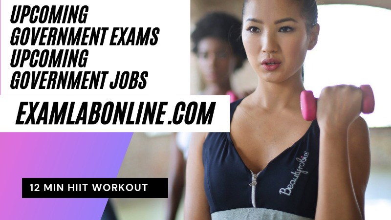 Government Jobs 2021 Latest Govt Jobs || Upcoming Government Jobs in  listed under Jobs - Government Jobs