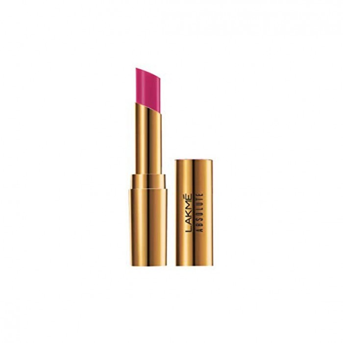 Makeup accessory shopping - Order online at Bazarpe24 in  listed under Offerings - Anything on Sale