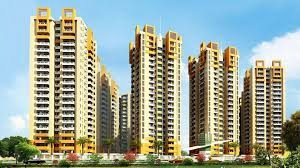 Rajhans Residency Site plan in  listed under Real Estate - Appartments for Sale