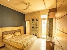 Rajhans Residency Site plan in INDIA