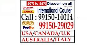 Furniture Shipping Specialist in Punjab India to Australia Uk Canada Usa Worldwide in  listed under Services - Courier Services