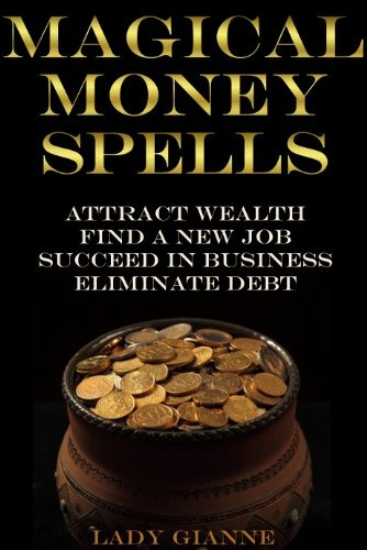 POWERFUL MONEY SPELLS & MAGIC WALLET THATS WORKS INSTANTLY +277 37454096 IN PIETERMARITZBURG,DURBAN in  listed under Education - Universities
