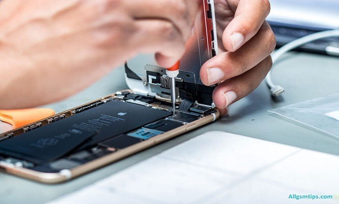 Best Mobile Repair Training Institute in  listed under Mobile - Mobile Phones