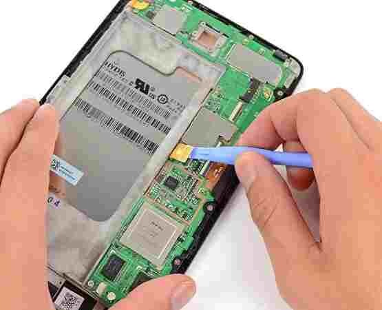 Smartphone Mobile Repair Course in Delhi in  listed under Education - Professional Courses