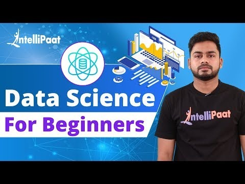 Data Science Course in Bangalore in  listed under Education - Professional Courses