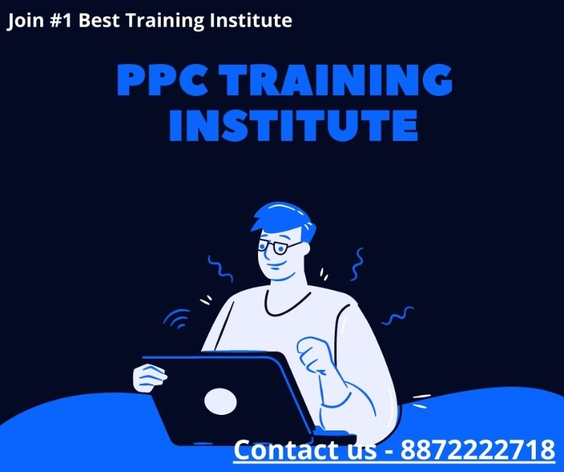PPC training in Kharar in  listed under Education - Professional Courses