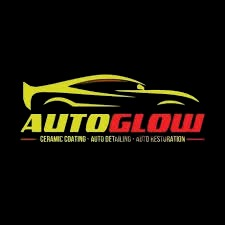 Auto Glow in  listed under Cars n Bikes - Motor Service