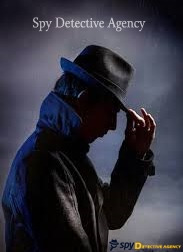 Renowned Detective Agency in Mumbai in  listed under Services - Lawyers / Advocates