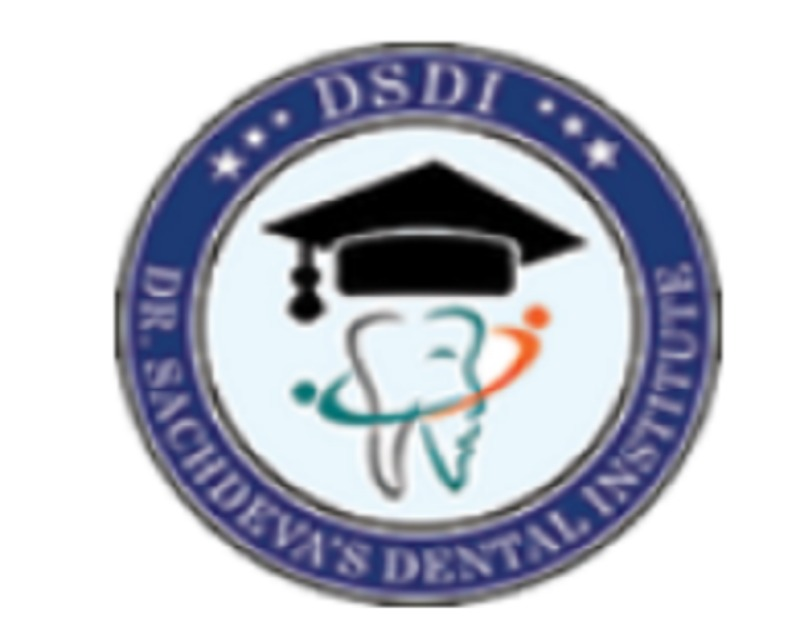 Dental Implant India - Best Dental Clinic in Delhi in  listed under Services - Doctors