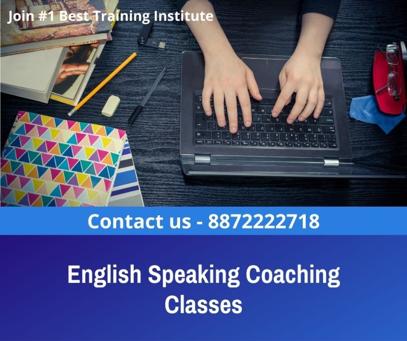 English Speaking Coaching Classes in Mohali in  listed under Education - Professional Courses