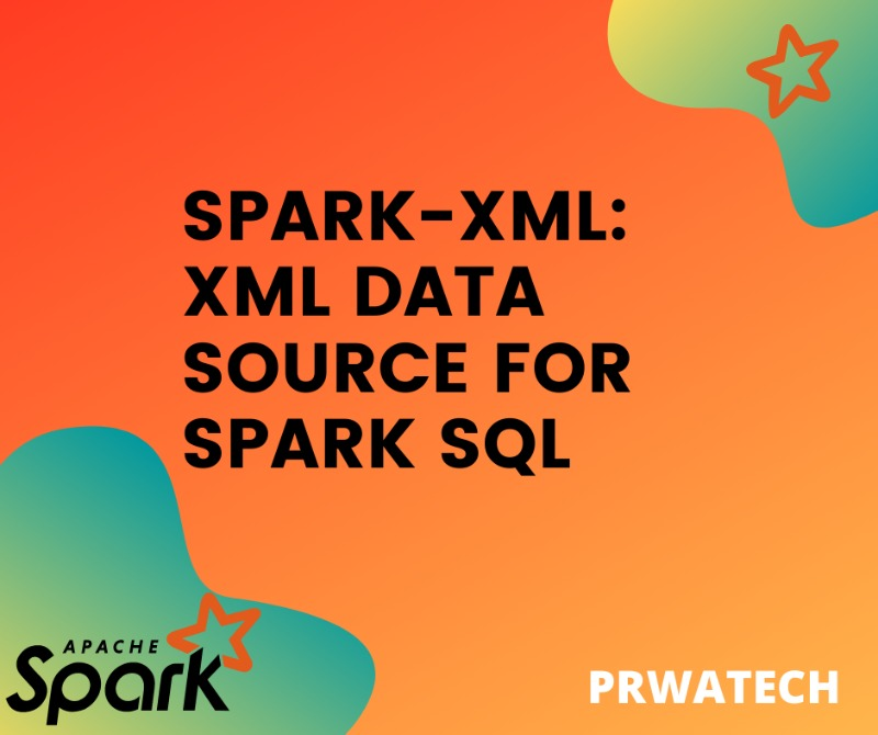 Apache Spark training institute in Pune in  listed under Education - Professional Courses