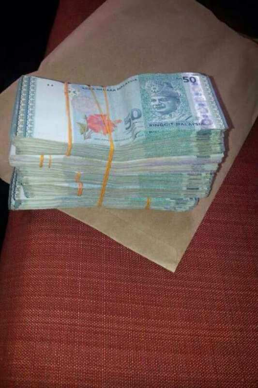 This is a reliable sugar mummy agency in Malaysia in  listed under Jobs - Part Time Jobs
