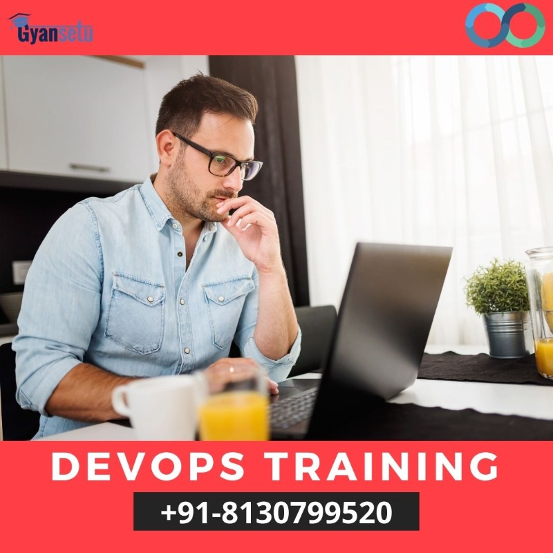 Devops Training in gurgaon in  listed under Education - Professional Courses