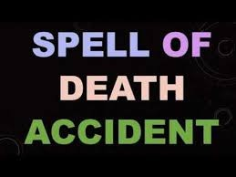 +27784613545 Black Magic Instant Death Spell Caster Voodoo Revenge Death Spells That Work Fast. in  listed under Services - Astrology / Numerology