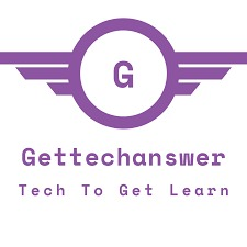 Gettechanswer-Lets Explore the technology in  listed under Services - Computer / Web Services