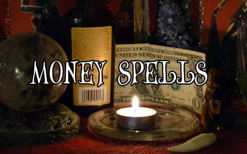 spiritual powerful money spells+27606842758. in  listed under Education - Universities