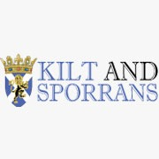 Kilt in  listed under Offerings - Anything on Sale