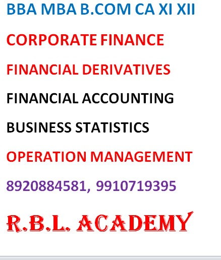 ECONOMICS tuition in sector 120 noida accounts tuition noida Class XI & XII ACCOUNTS BUSINESS STUDIE in Noida