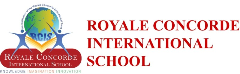 Best CBSE schools in Bangalore in  listed under Education - Coaching / Tuitions
