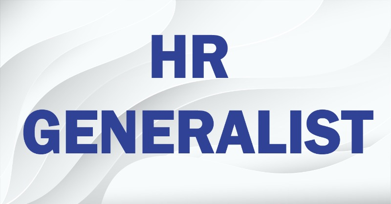 HR Generalist Training In Delhi in  listed under Education - Professional Courses