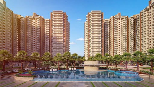 Find Superb Apartments in Nirala Estate Noida Extension in  listed under Real Estate - Appartments for Sale
