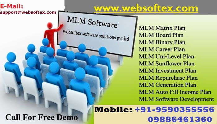 Career MLM, Binary, Single Line, Gift Plan, Single Leg, MLM Companies