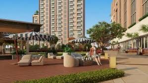 Plots In Yamuna Expressway in  listed under Real Estate - Appartments for Rent