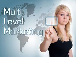 MOBILE NO. DATABASE OF UPTO 100000 MLM LEADERS FREE
