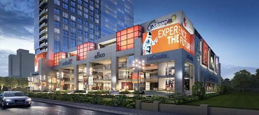 Artha Mart Noida Extension in  listed under Real Estate - Appartments for Rent