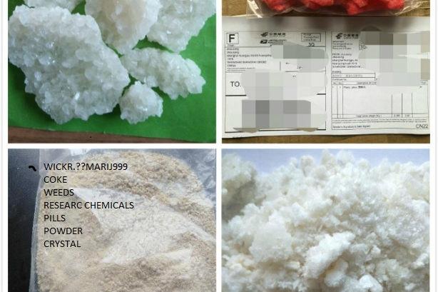 Buy MDPV, MDMA,Apvp, U47700,4mec, 5fur144, Carfentanil, Etizolam, Alprazolam powder  in  listed under Offerings - Anything on Sale