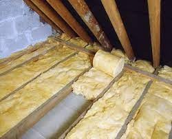 spray on loft insulation in  listed under Real Estate - Service Appartments