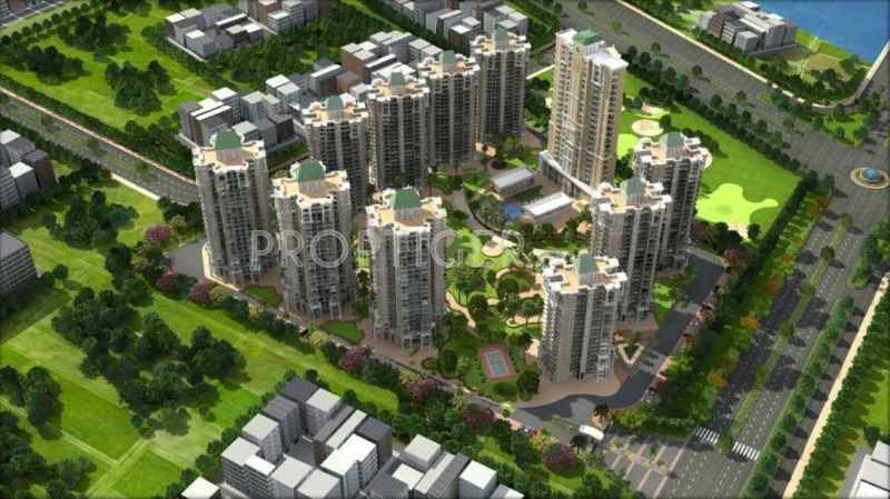 Capital Athena Noida Extension in  listed under Real Estate - Appartments for Rent