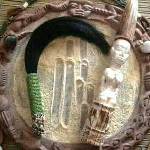 The best powerful spiritual herbalist in Nigeria in  listed under Jobs - Banking