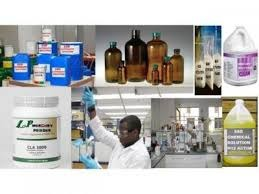 Automatic Ssd Solution & Activation Powder for sale in South Africa +27735257866 Zambia,Zimbabwe,UAE in  listed under Services - Other