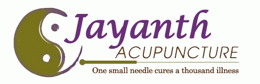 Acupuncture Treatment in Chennai - Endometrium