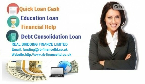 Your business Loans in  listed under Offerings - Deals n Discounts