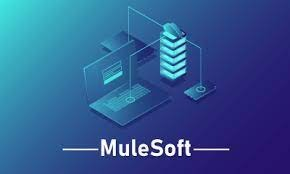 Mulesoft Online Training in  listed under Education - Training Centers