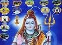 Lottery Satta No. Problem Solve By Sharma Ji +91-9878986116 in  listed under Services - Astrology / Numerology