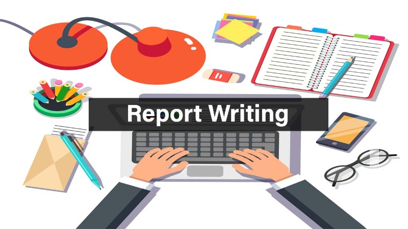 Book Report Writing Help in Australia by Expert Writer in  listed under Education - Coaching / Tuitions