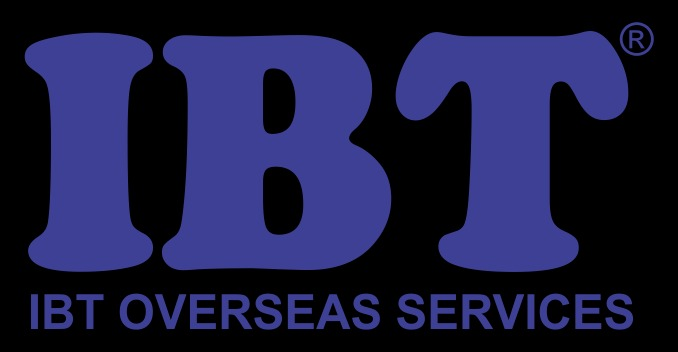 Study visa consultants in Jalandhar - IBT Overseas in  listed under Education - Coaching / Tuitions