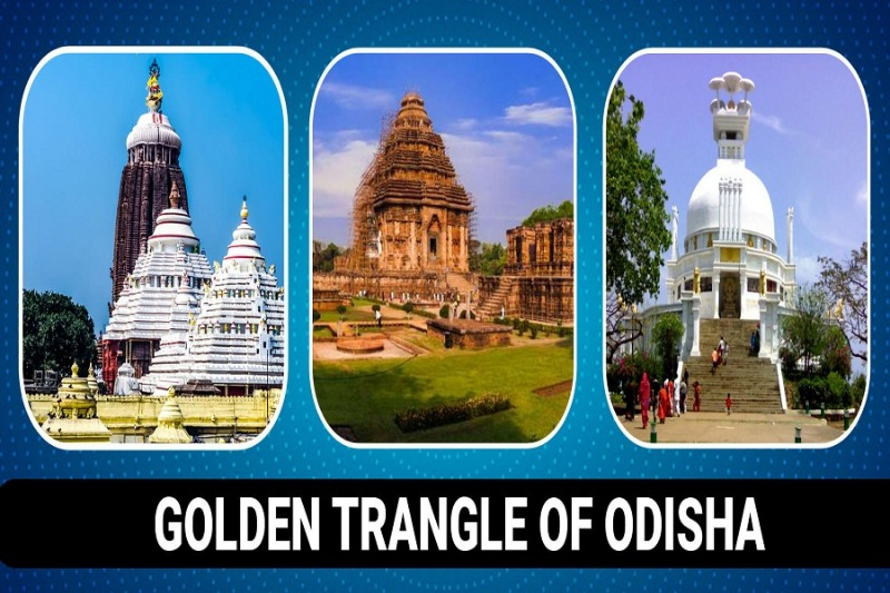 Hire Travel Agent in Bhubaneswar Including Amazing Holiday Deals in Bhubaneswar