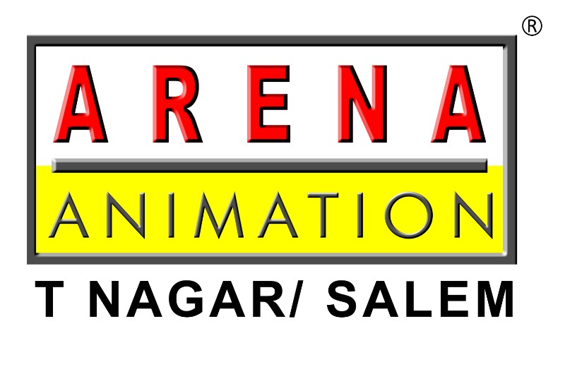 Arena Animation Tnagar- Best multimedia & animation institute  in  listed under Education - Professional Courses