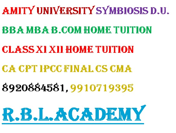 summer internship project help assignment help BBA MBA B.COM mba internship project assignment bba i in  listed under Education - Coaching / Tuitions