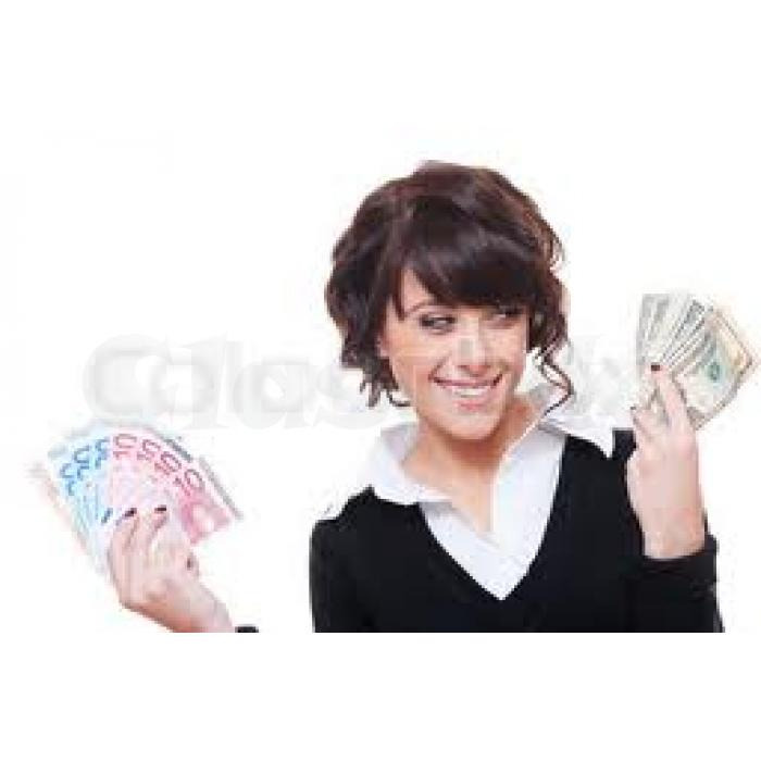 Emergency Loans - Unsecured Loan in  listed under Services - Financial Planners