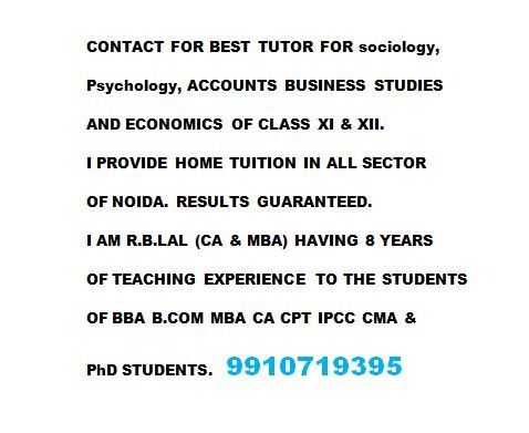 operation research online tuition operation management tuition  Best online / home tutor for all sub in  listed under Education - Coaching / Tuitions