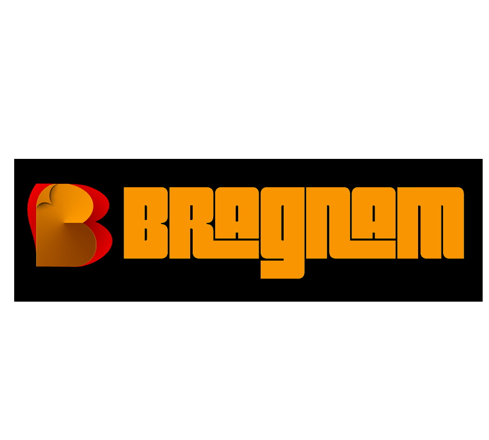 Bragnam Play school or Abacus Franchise