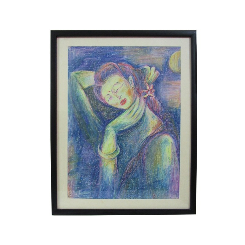 Buy Wall Art Online in  listed under Offerings - Anything on Sale