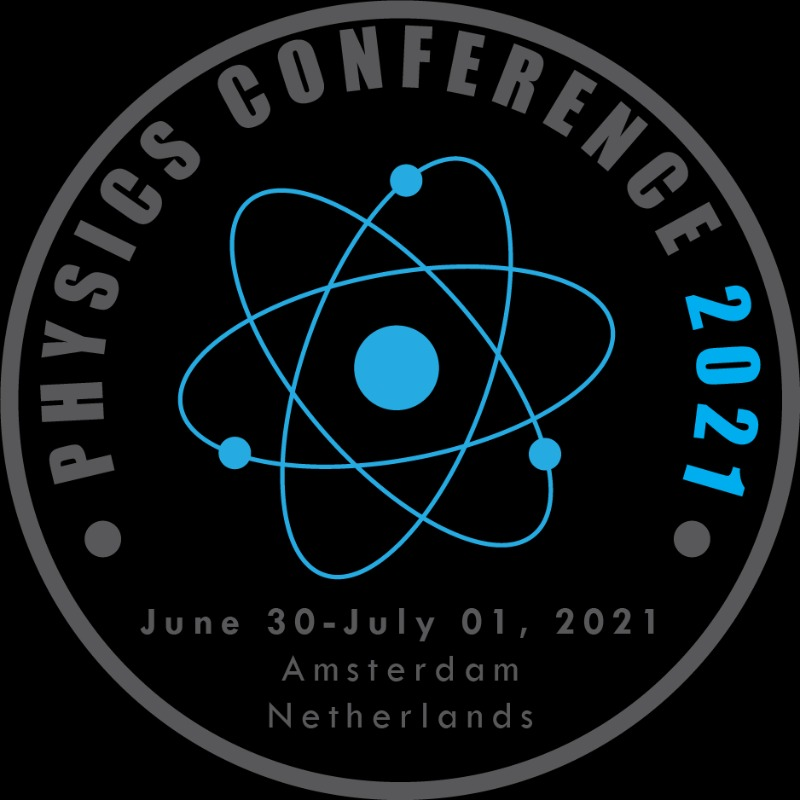 Physics Conference 2021 in  listed under Education - Universities